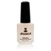 Jessica Reward Cuticle Care Products