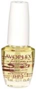 Opi Avoplex Nail & Cuticle Oil , 15ml Bottles