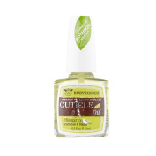 ruby kisses nail treatment CUTICLE OIL