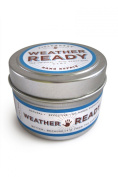 Weather Ready Hand Repair Fieldworks 120ml Balm