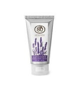 Lavender Hand & Body Lotion 70ml by 80 Acres