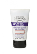 J.R. Watkins Hand Cream - Anti Ageing - 120ml