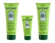 Glysomed Hand Cream Combo 3 Pack