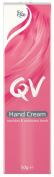 QV Hand Cream 50g