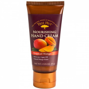 Tree Hut Hand Cream, 90ml