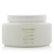 Marilyn Miglin Pheromone Jasmine Body Creme Huge 470ml Jar