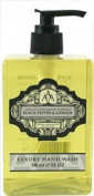AAA Aroma Black Pepper & Ginger Hand Wash 500ml