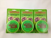 O'keefes Working Hands Cream - 3 Pack
