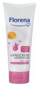 Florena Hand Cream with Organic Chamomile 100ml