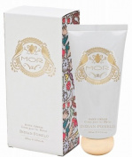 MOR (Mor) Hand Cream Emporium Indian Pomelo 100ml By MOR