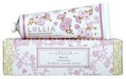 Lollia (Roria) Hand Cream 35g Relax By Roria