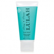 Lulah by Thymes 60ml Hand Cream