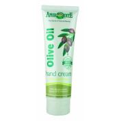 Aphrodite Hand Cream - Olive Oil & Mango Papaya
