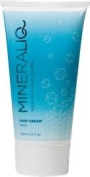 Dead Sea Mineral Care MINERALIQ Foot Cream 150ml/5oz