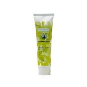 Indah's Fragrance Free Hand Creme 90ml