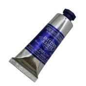 Institute Karite Paris Rejuvenating Hand Cream Travel Tube 1.0 Fl Oz 30 Ml