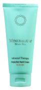 Mineralium Dead Sea Mineral Therapy Hand Cream 3.4 fl oz/100 ml