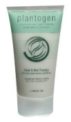 Plantogen Hand and Nail Therapy - 150ml
