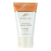 Pure Fiji Nourishing Hand Creme 35 ml - Mango