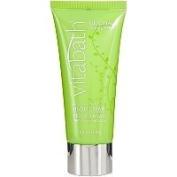 Vitabath Original Spring Green Hand Creme 60g / 60ml Travel Size