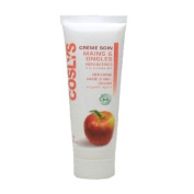 Apple hand cream