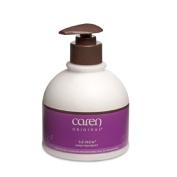 Caren Original Renew Hand Treatment, White, 350ml