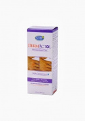 Dermactol - Intensive Hand Cream 80ml