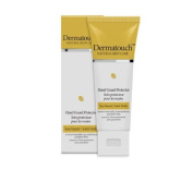 Dermatouch Hand Guard Protector