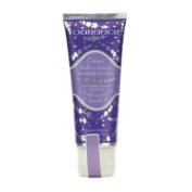 Durance Beautifying Hand Cream 75Ml/2.5Oz