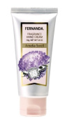 FERNANDA FRAGRANCE HAND CREAM AMELIA SWELL