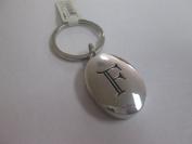 Ganz Keychain Locket (F)