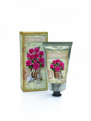 Gardeners Therapy Deeply Moisturising Hand & Nail Cream 75ml