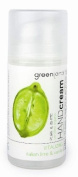 greenland (Greenland) hand cream Italian Lime & Vanilla 100ml