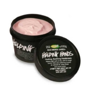 Helping Hands Hand Lotion by LUSH