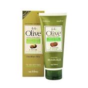 imselene Olive Body & Hand Essence Cream