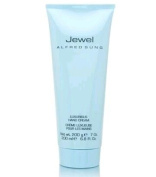 JEWEL by Alfred Sung HAND CREAM 200ml