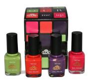 LCN Colour Me Up Trend Cube