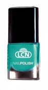 LCN Polish-Turquoise Lagoon 12ml