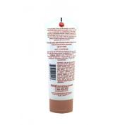 Lightening Crema Antipots for Hands and Nails 120ml./ Crema Antimanchas Manos y Uñas 120ml