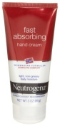 Neutrogena Norwegian Formula Fast Absorbing Hand Cream, 90mls