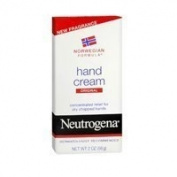 Neutrogena Norwegian Formula Hand Cream for Dry Chapped Hands