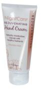 Nightcare Rejuvenating Hand Cream 60ml