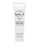 Nourishing Hand Creme 60ml by Lauren B. Beauty