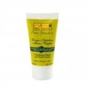 Organic Prima Spremitura Olive Oil Hand & Nail Cream