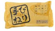 Padico hand kneading beauty Yamabuki . 400g