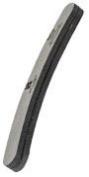 Red Carpet Manicure - Refine Ultra Grit Buffer 260/260