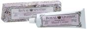 Royal Apothic Hand Cream Vg Venetian Grove By Royal Apo Sec