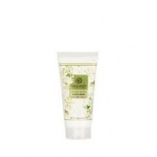 Sabai-arom Jasmine Ritual Spa Hand Cream 75ml