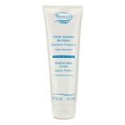 Thalgo Youthful Hand Cream (Salon Size) 250ml/8.45oz