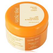 Vedic Line Mango Fruit Cream with Shea Butter & Mango Extract 65ml